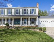 11909 SCOVELL TERRACE, Germantown image