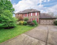 7373 Woodcroft  Drive, West Chester image