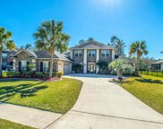 1779 VICTORIA CHASE CT, Fleming Island image