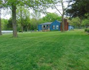 26917 SE Outer Road, Harrisonville image