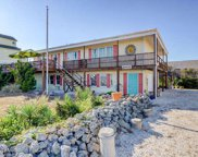 2905 S Shore Drive, Surf City image