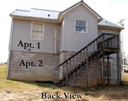 1827 W Broad St 2, Cookeville image