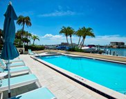 690 Island Way Unit 310, Clearwater Beach image