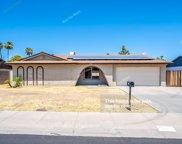 4140 W Mescal Street, Phoenix image