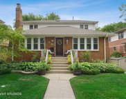 222 South Merrill Street, Park Ridge image
