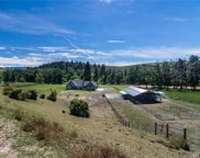 4728 Mill Creek Rd, Walla Walla image
