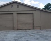 5131 S Flamingo Rd, Southwest Ranches image