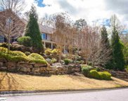 105 Paris Glen Way, Greenville image