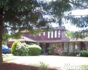 12428 45th Dr NE, Marysville image