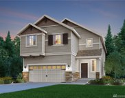 10015 14th Place SE Unit 13, Lake Stevens image