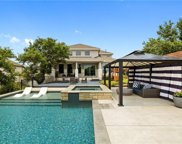 15705 Colinas Cove, Bee Cave image