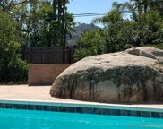 9921 Sunset Ave, La Mesa image
