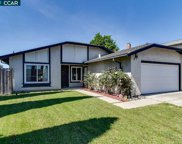 3340 Steele Dr, Bay Point image