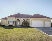 4608 Gull Point Drive, Lee's Summit image