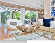 7 Middlesex Dr Unit 7, Wilton Manors image