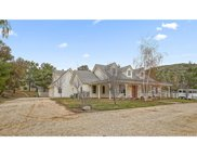 33360 Kingbird Way, Acton image
