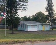 4530 Capron, Titusville image