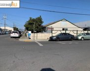 704 Hurlingame Ave, Redwood City image