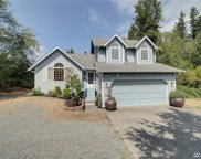 25911 Witte Rd SE, Maple Valley image