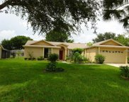 1007 Russel Ridge Court, Kissimmee image