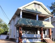 4421 W 49th  Street, Cleveland image