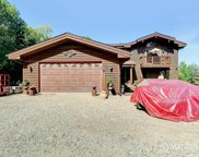 1401 South Lily Lake Road, Mchenry image