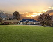 14840 Sugarwood Trail  Drive, Chesterfield image