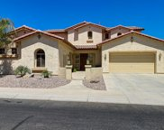 374 W Remington Drive, Chandler image