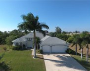 828 NW 37th PL, Cape Coral image