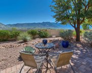 38973 S Tranquil, Tucson image