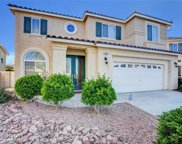 2932 Reatini, Henderson image