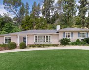 1165 COLDWATER CANYON Drive, Beverly Hills image