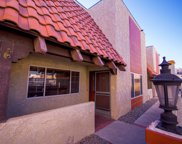 85 Acoma Blvd S Unit 2, Lake Havasu City image