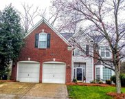 6137  Cambellton Drive, Charlotte image