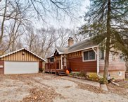 39585 North Dilleys Road, Wadsworth image