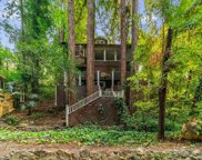 14600 Canyon 1  Road, Guerneville image