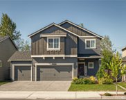 815 Louise Wise Ave NW, Orting image