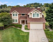 2918 Teal Eye Ct, Fort Collins image