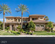 2714 Red Arrow Drive, Las Vegas image
