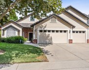 3030  Courtside Drive, Roseville image