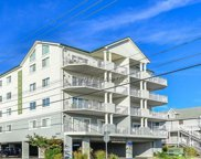 5300 E Coastal Hwy Unit 307, Ocean City image