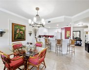 1246 Sweetwater Ln Unit 1603, Naples image