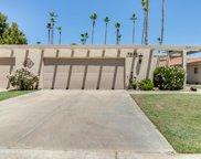 7515 N San Manuel Road, Scottsdale image