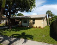 133 Nw 9th Ave, Delray Beach image