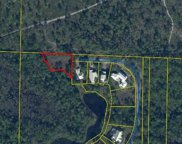 41 Somerset Bridge Road Unit #Parcel A, Santa Rosa Beach image