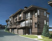 3525 Ridgeline  Dr Unit 5B, Park City image