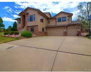 10930 Elk Horn Run, Littleton image