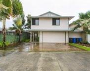 410A Manono Street Unit A, Kailua image