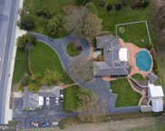 37116 Lighthouse   Road, Selbyville, DE image