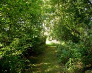 L27 Ox Trail Way, Middleton image